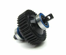 Jato 3.3 DIFFERENTIAL (REAR, with bearings) 5582, 5579, 5119,  Traxxas #5507
