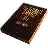 THE ULTIMATE BOOK TEST ACT - by Luca Volpe - (LIMITED EDITION) MENTALISM - NEW!