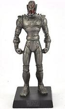 Action- & Spielfiguren Figürchen Marvel Eaglemoss Nr.26 Ultron