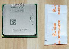 AMD Athlon 64 X2 5600+ ADO5600IAA5DO CPU 2.9/1/1000 Socket AM2