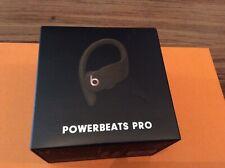 Beats Powerbeats Pro Wireless Earphone Pro Moss