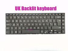 CA Canadian Keyboard for ASUS N750 N750J N750JK N750JV