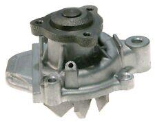 Engine Water Pump Airtex AW9029