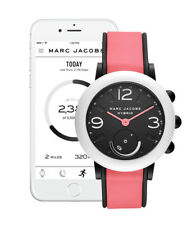 MARC BY JACOBS SMART WATCH HYBRID MJT1009
