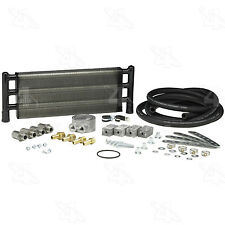 Hayden 1040 Oil Cooler