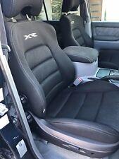 Seat Upgrade Kit 100/105 series landcruiser seat adapter kit fzj105 ujz100.