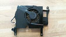 Presario M2000 Disipador y ventilador cpu