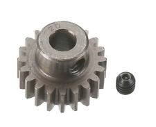 Robinson Racing Pinion Gear Xtra Hard 5mm .8 Mod 32P 20T  RRP8720