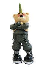 BAD TASTE BEARS BTB - Razor ~ (Bear No. 13) #NEW
