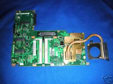Fujitsu LifeBook ST6012 Mainboard CP407457. NEW!