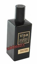 Visa De Robert Piguet Edp Spray 3.4oz/100ml New & Unbox