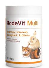 Dolfos RodeVit Multi 150 g