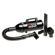 Metro Vacuum VM6B500 500 Watt Vac N Go Hi Performance Hand Vacuum NEW