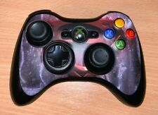 Superman Xbox 360 Controller Skin *Fast Delivery*