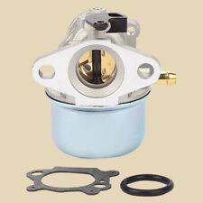 Carburetor For B & S 2H702 12H707 12H712 12H802 12H805