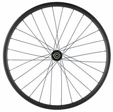 29ER carbon mountain bike rear wheel for AM XC 35mm width QUICK RELEASE 135mm