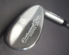 LADIES 64 DEGREE LOFT LOB WEDGE RIGHTHAND GRAPHITE SHAFT KARMA LADIES GRIP
