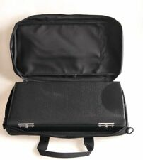 New Excellence Bb Soprano Clarinet Case Clarinet Bags +Cloth Bag