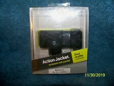 DLO Action Jacket for iPod shuffle