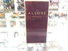 Chanel Allure Sensuelle Eau De Parfum Spray 50 ml
