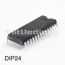 YM2151 Integrated Circuit Case Dip24 Make Yamaha