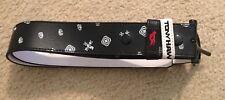 Tony Hawk Black Belt Size Small 30x32