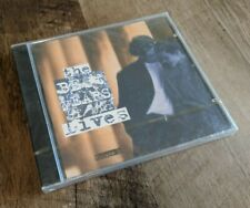 The Best Years Of Our Lives Cd New/Sealed Volume 2 - 1996 Master Tone - Tp 7062