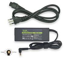 Alimentatore Caricabatterie Caricatore per Pc Acer Aspire 5742G [19V 4.74A 90W]