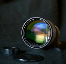 Canon EF 300mm F4 L USM
