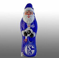 FC Schalke 04 Weihnachtsmann Nikolaus S04