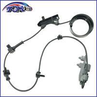 ABS Wheel Speed Sensor Front-Left//Right For Silverado 1500 2500HD 3500 970-096