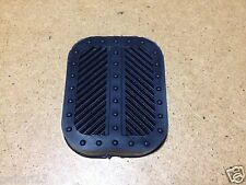 Brake Pedal Rubber Pad 2101-1602048 Lada Niva Laika Riva 2101-2107 Clutch NEW