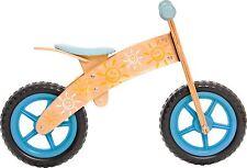 Boys Balance Bike Bicycles