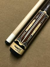 Players HXTE4 Pool Cue w/ HXT Shaft & FREE Extras & FREE Shipping