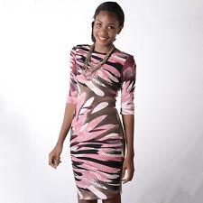 Women's Size 8 Goddiva London Ladies Dress - BRAND NEW