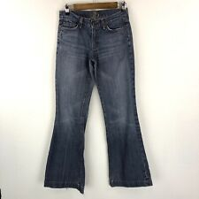 Seven for all Mankind Dojo Jeans Size 27
