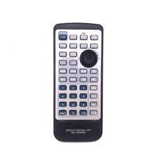 New Original For KENWOOD RC-DV400 Remote Control CAR AV DDX6017 DDX6019 DDX6029
