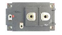 FUJI Electric 1MBI300N-120 300A 1200V IGBT Module