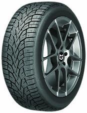4 New General Altimax Arctic 12 20560r16 Tires 2056016 205 60 16 Fits 20560r16