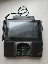 Verifone Mx925 Pos Pin Pad Credit Card Payment Terminal W Stylus M13250911R.