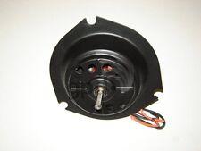 GPD Blower Motor 2311288