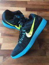 Nike Lunar Tempo Mens Running Shoes