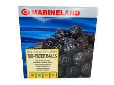 Marineland Bio-Filter Balls (90 pieces) Fits All C series Canister Filters NEW