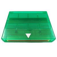 161 in 1 Classic Multi Game Board For SNK NEO Modul Cartridge MVS  NEOGEO KIT