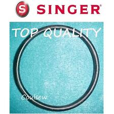 SINGER 201k SEWING MACHINE BELT TOP QUALITY (Stretchable Rubber)