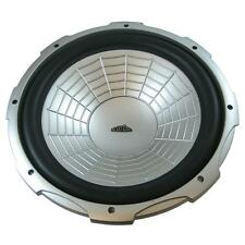 "BlastKing Car Audio Replacement Speaker 12"" Inch 400W 4Ohm  -75BSPDR12"