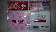 NEW! Sanrio Hello Kitty Hair Tie Accessory