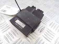 2001 SUZUKI GSF 600 BANDIT CDI Unit