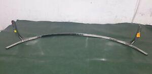 "TABELTOP BASE STAND SAMSUNG UE40F8000ST 40"" TV"