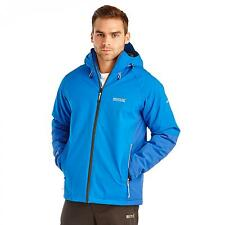 REGATTA Grisedale XXL ISOTEX Insulated, stretchy, Waterproof & breathable Jacket